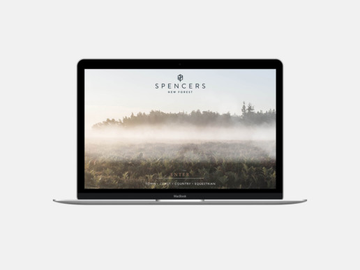 Spencers Digital Magazine